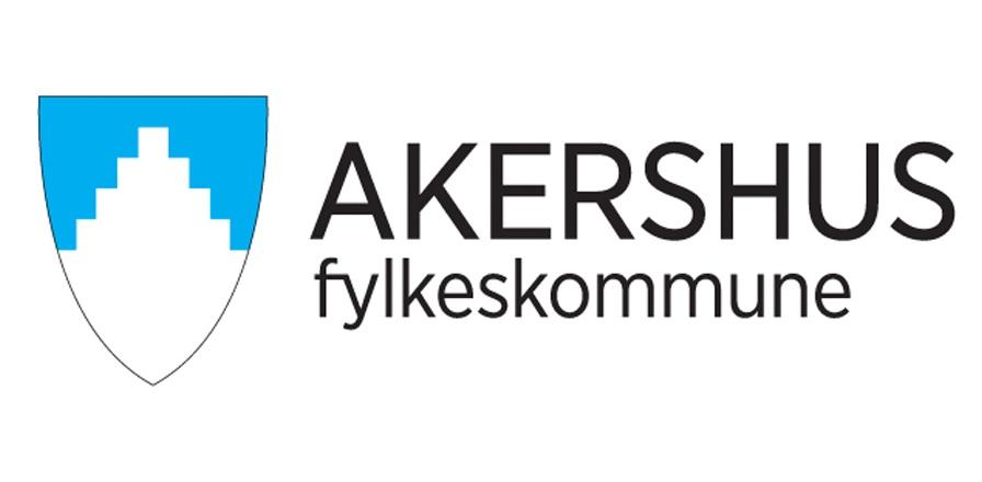 Akershus Fylkeskommune_logo