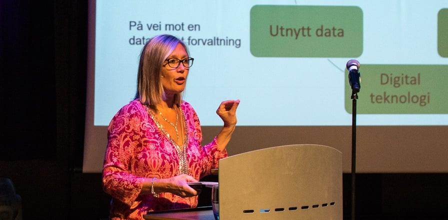 Ellen-Strålberg-Integrasjonsdagene-2017.jpg