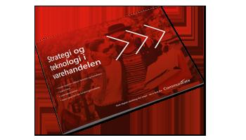 300x250_Retail_eBok_communicate_okt18-1