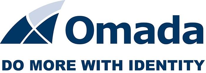 Omada_blue-logo-w-subline