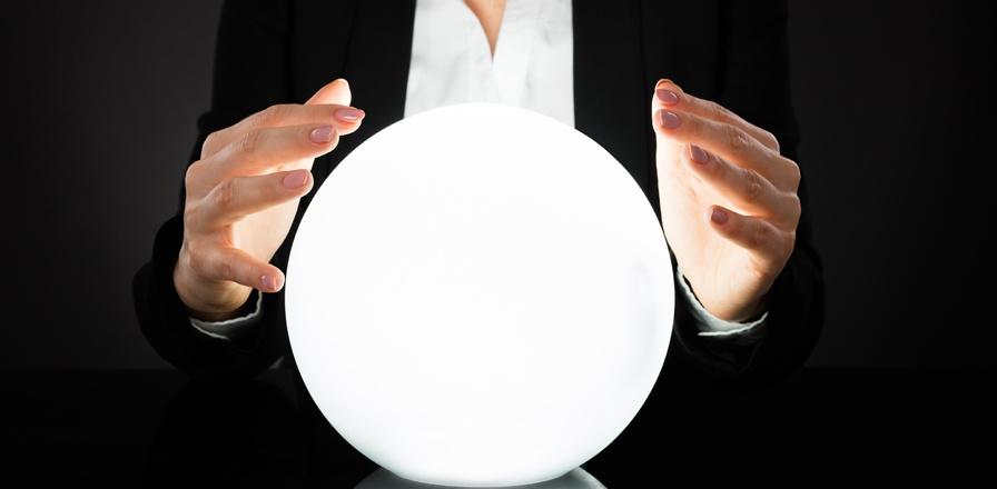 Predictions_com_web