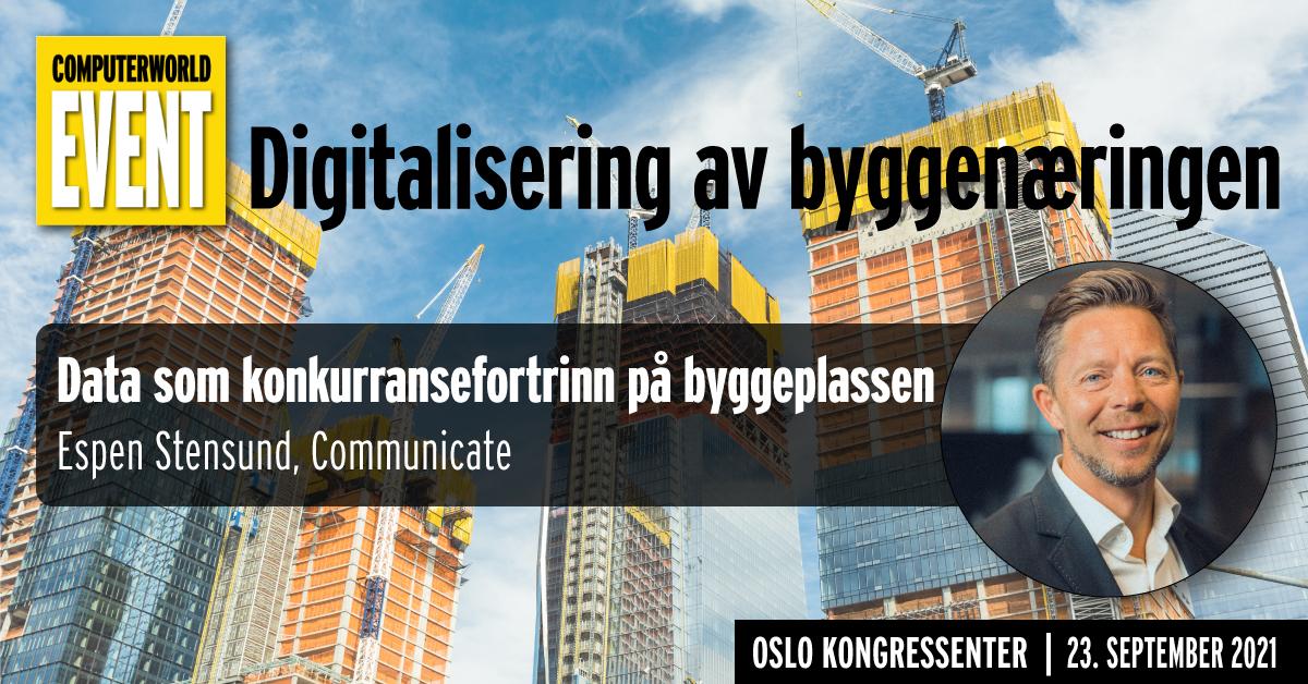 Foredragsholdere_Digitalisering