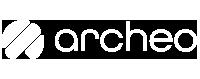 archeo_footer_logo_m_com_tag