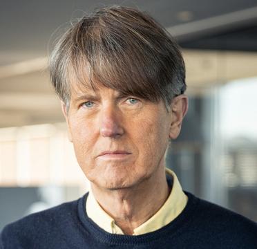Jan Sverre Larsen