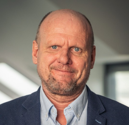 Thor-Erik Skrøder