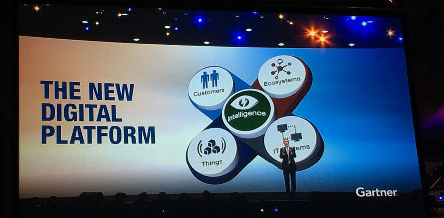 Communicate-på-Gartner-Symposium-2016